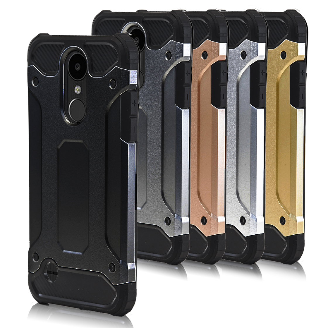 Hard-Case-For-iPhone-Samsung-Outdoor-Protection-Tough-Back-Cover-Plastic-TPU